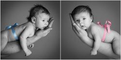 nyföddfotografering öland