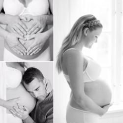 gravidfotograf nybro