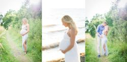 gravidfotograf öland