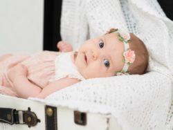 newborn kalmar