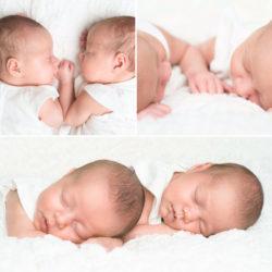 nyföddfotograf kalmar