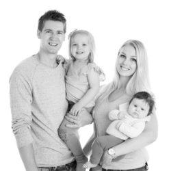 nyföddfotografering nybro