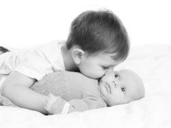 nyföddfotograf nybro