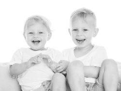 barnfotograf kalmar